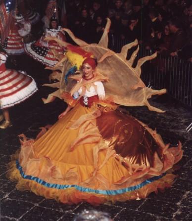 Risultati immagini per immagine di carnevale di misterbianco2019